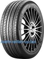 Toyo 235/60 R16 100W Proxes C1S