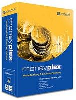 Matrica Moneyplex 2011 Standard (DE)