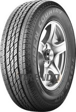 Toyo 225/65 R18 103H Open Country H/T
