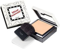 Benefit Hello Flawless Custom Powder Cover-up (7 g)