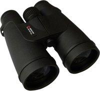 Braun Photo Technik Binocular 8 x 56 WP Premium