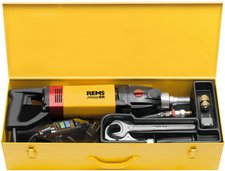 Rems Picus SR Basic-Pack (183010)