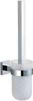 Avenarius Serie 420 Toilettenbürstengarnitur