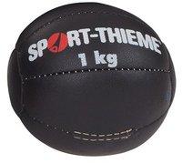 Sport Thieme Medizinball - der Klassiker 2kg