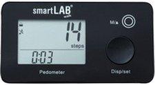 HMM Diagnostics Smartlab Walk 3D