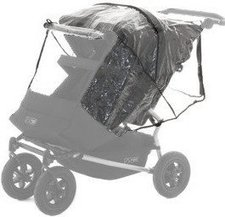 Mountain Buggy Stormcover für Swift