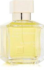 Maison Francis Kurkd Lumiere Noire pour Femme Eau de Parfum