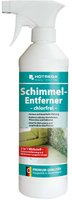 Hotrega Schimmel-Entferner chlorfrei