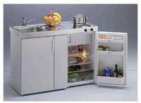 Limatec Kitchenline MK 120 (Elektrokochfeld)
