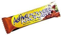 Inko Active Power Krokant (Box)