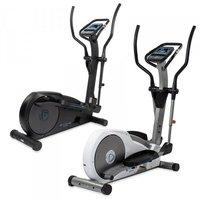Sport-Tiedje Cardiostrong EX40 Crosstrainer