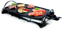 Domo DO 8300 TP Grill
