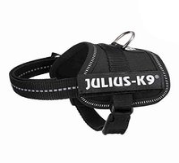 Julius K9 Powergeschirr Baby 1 (29-36 cm)
