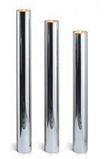 Philippi Base Kerzenständer 55 cm (123110)
