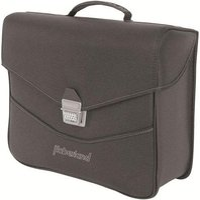 Haberland Einzeltasche EH2700