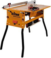 Triton Workcentre Serie 2000 (330185)