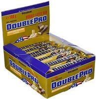 Weider Double Pro (Box)