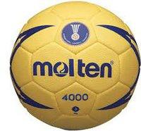 Molten HX 4000 Handball