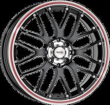 Platin Wheels P61 (7x16)