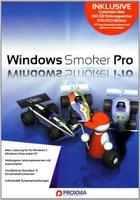 BHV Windows Smoker Pro (DE)