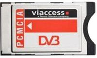 SmarDTV Viaccess