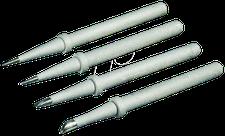 Wentronic Ersatzlötspitzenset für Lötstation AP2 (51092)