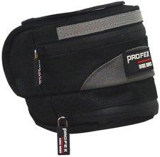 Profex Sattelstützentasche