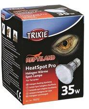 Trixie HeatSpot Pro (35 W)