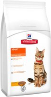 Hills Feline Optimal Care Adult (5 kg)