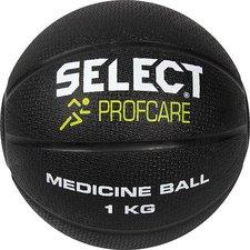 Derbystar Medizinball 1 kg