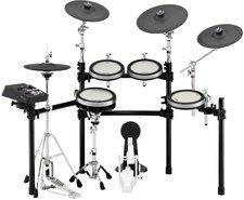 Yamaha DTX700K E-Drum Set