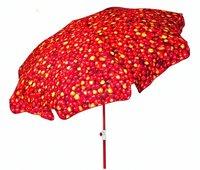 Schneider Sonnenschirm Rom 200cm
