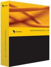 Symantec Backup Exec 12.5 SQL Agent (Win) (Multi)