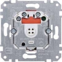 Merten Memory-Superdimmer-Einsatz für ohmsche Last (573399)