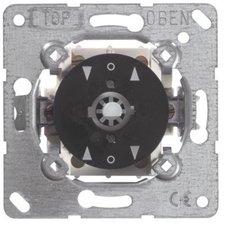 Peha Rolladen-Drehtaster (H 604 T)