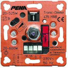 Peha TRONIC-Dimmer (435 HAB o.A.)