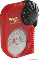 alpin Batteriesäureprüfer Hydro Volt