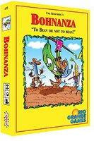 Rio Grande Games Bohnanza (englisch)