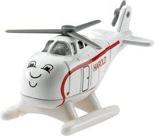 Fisher Price Thomas & seine Freunde - Harold der Hubschrauber