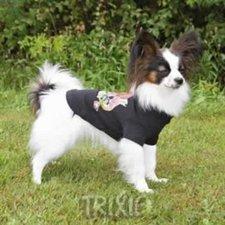 Trixie Hunde-TShirt Rockingham XS (22 cm)