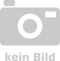 Merten Schuko-Steckdose mit Klappdeckel (MEG2311-41)