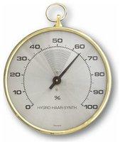 TFA Dostmann Hygrometer (44.2001)