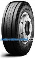 Dunlop SP252 215/75 R17.5 135/133J
