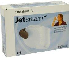 Asche Jetspacer