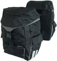 Basil Sports - Double bag