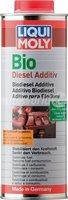 Liqui Moly Bio Diesel Additiv (1 l)