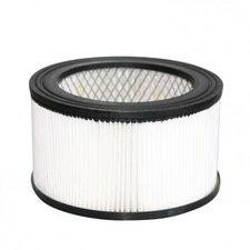 Kamino Flam Ersatzfilter für Aschesauger mit Motor (337101)