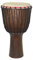 Tycoon Percussion African Djembe 10