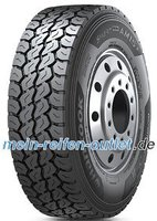 Hankook AM 15 385/65 R22,5 158L
