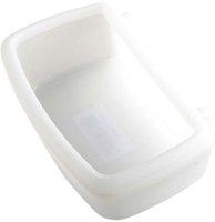 Stefanplast Wassernapf für Gulliver IATA Transportboxen (550 ml)